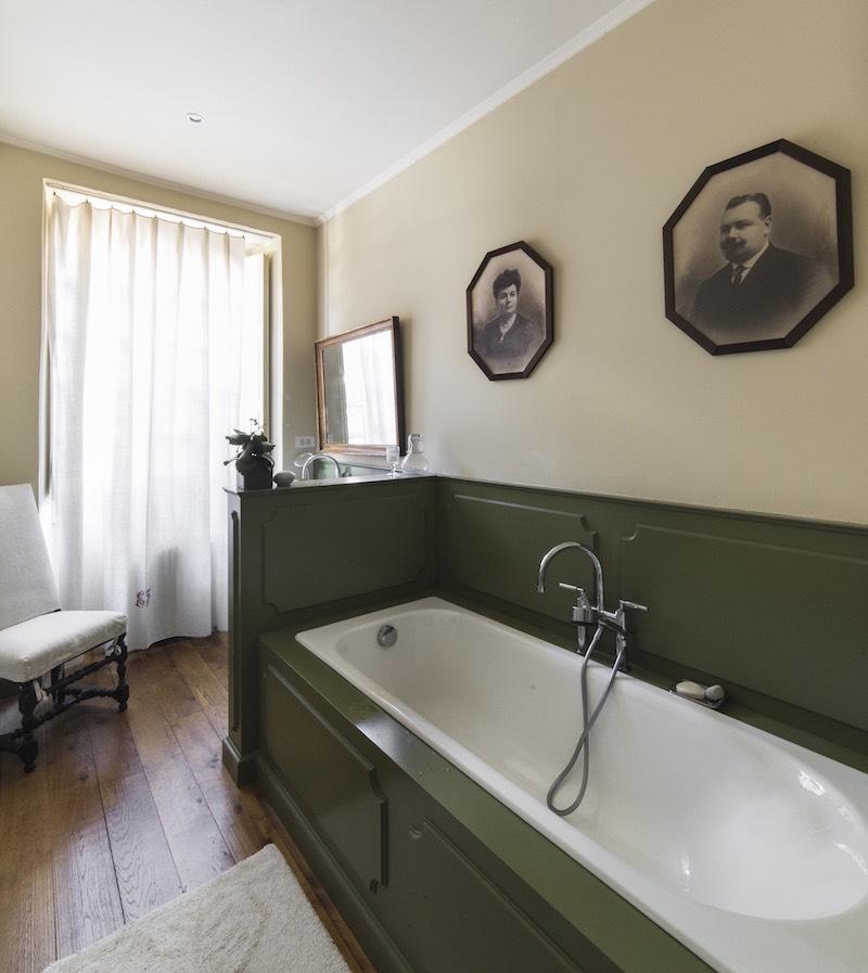 immobilier figeac art et maisons 1032 magnifique hotel particulier hotel conquans de. Black Bedroom Furniture Sets. Home Design Ideas