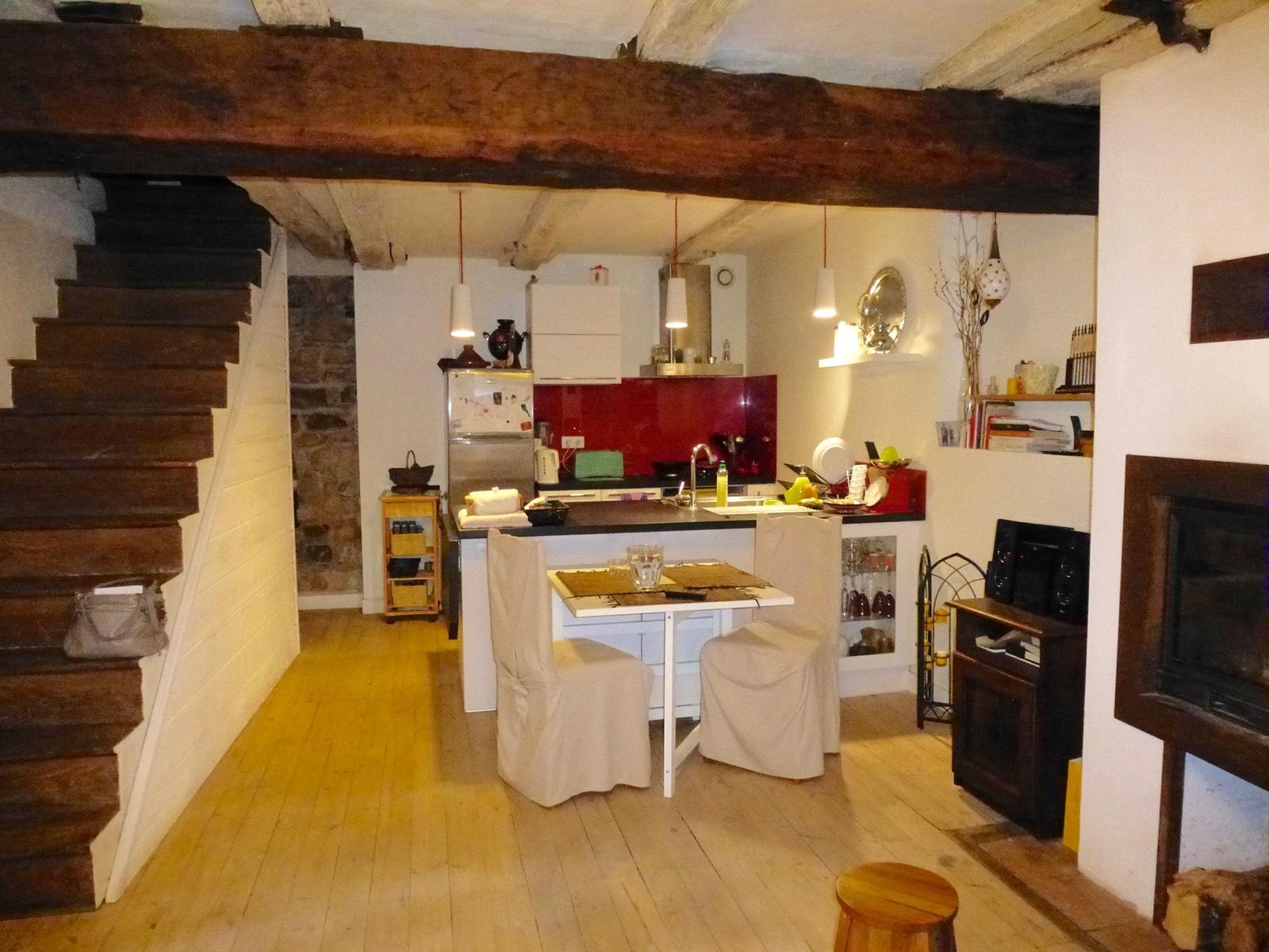 Constructeur maison individuelle figeac for Constructeur petite maison individuelle